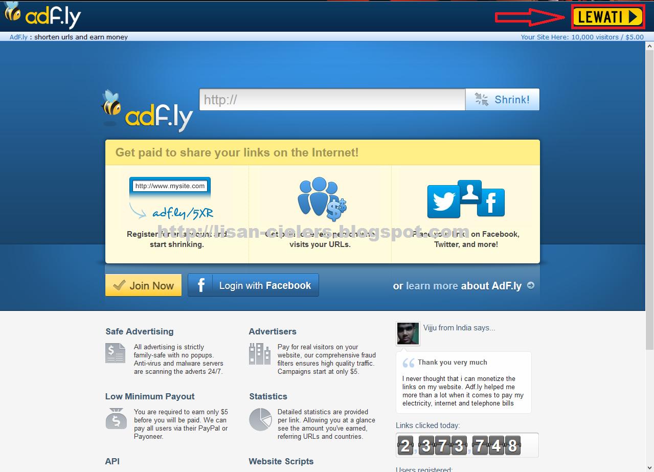 Купить приватные прокси для софт для сео private proxy servers