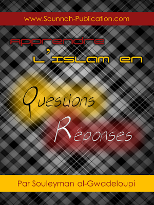 """Apprendre l'Islam en Questions-Réponses"" (présentation) Apprendre_islam"