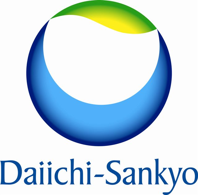 Daiichi Company Limited One Fix  Car Seat