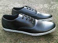 Jual Aneka Sepatu Murah