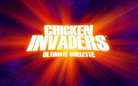 Chicken Invaders 4 Ultimate Omelette  Free Download PC game Full Version ,Chicken Invaders 4 Ultimate Omelette  Free Download PC game Full Version ,Chicken Invaders 4 Ultimate Omelette  Free Download PC game Full Version ,Chicken Invaders 4 Ultimate Omelette  Free Download PC game Full Version