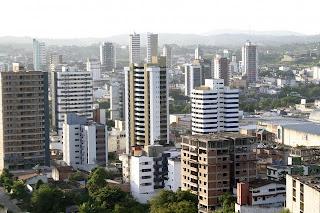 Itabuna Urgente | O site de notícias da região: Seis ocorrências de ...