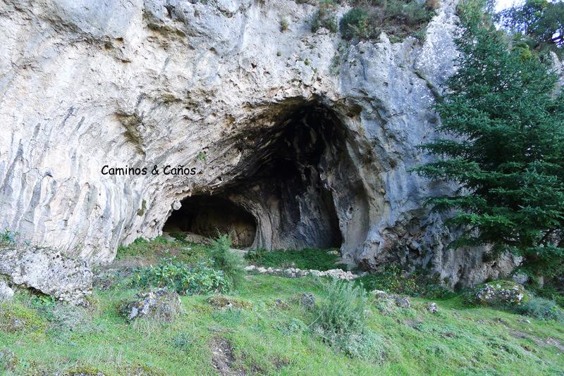 estructura del sujeto y predicado 2 por estefania cueva
