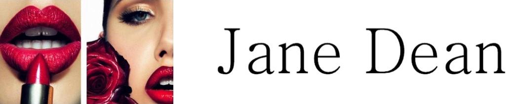 Jane Dean