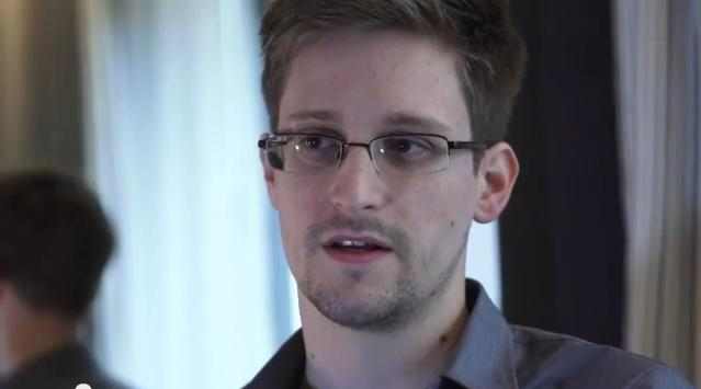 Edward Snowden: Leaks that exposed US spy programme