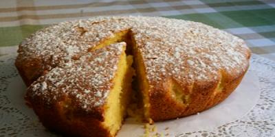recetas de cocina pan integral de naranja