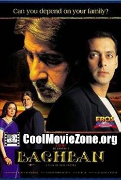 Baghban (2003) Hindi Movie