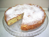 Torta di mele