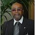 Lettre ouverte et désespérée au Président de l'Union des Comores