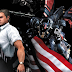 Prepare to Celebrate America by Watching the Best Friends Play Metal Wolf Chaos