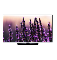Buy Samsung 40H5500 40 Inches Full HD LED Television at ?42901  Only after cashback Via Paytm:buytoearn