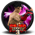 Free Download Tekken 3 Game Full Version