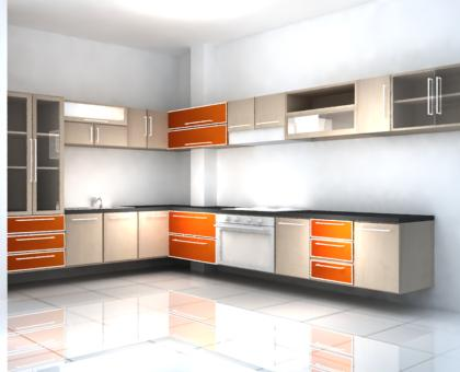 Gambar Desain Dapur Rumah on Dapur Desain Interior Dapur Desain Interior Dapur Desain Dapur