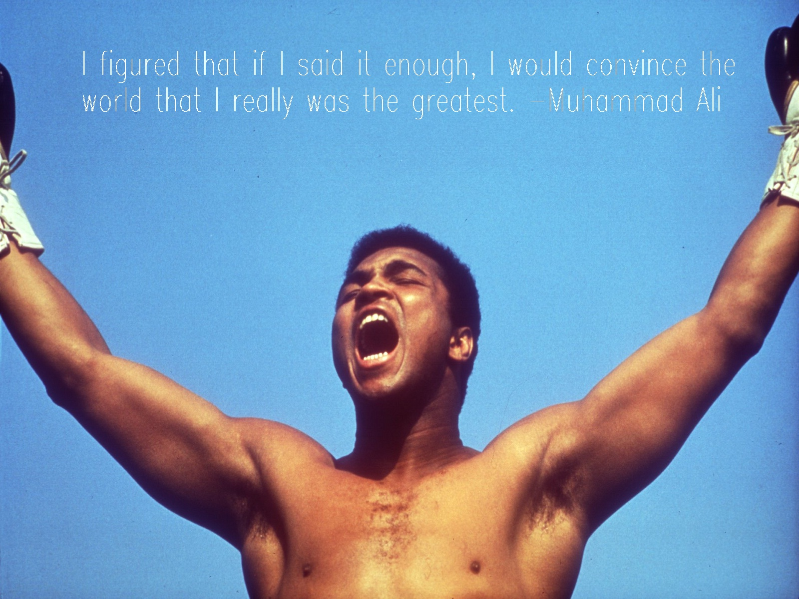 http://4.bp.blogspot.com/-F18IC6zfnPE/Tnp5LVroIlI/AAAAAAAABRY/l1uCftAqKPs/s1600/Muhammed_Ali_Quotes_HD_Photos_Desktop_Wallpapers_Vvallpaper.net.jpg