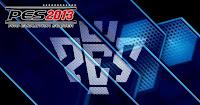 PES 2013 Demo Full Unlocker 1