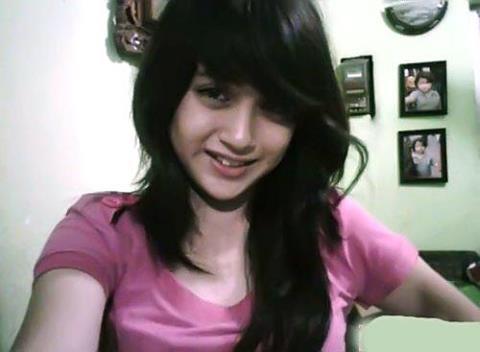 Foto Nabilah JKT48 - JKT48-IG