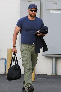 Bradley Cooper prend 20 kilos de muscle pour American Sniper