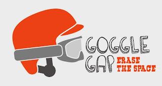 http://www.snowlink.com/snowboard/kidzone/gogglegaperasethespace.aspx