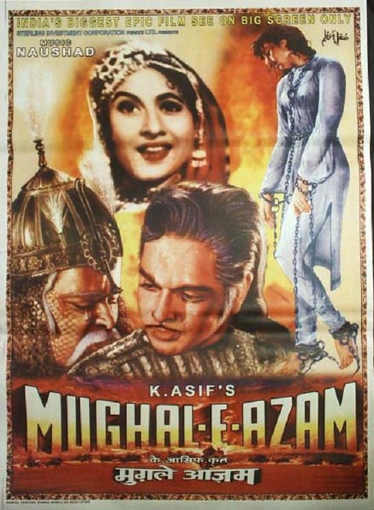 pyare mohan hindi movie