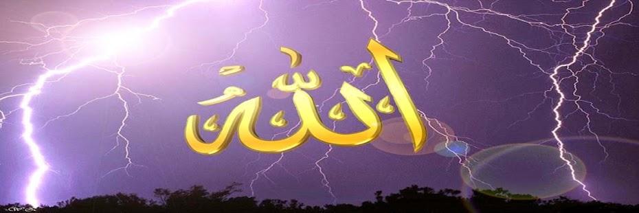 BLOG AL-ISLAM