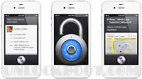 Unlocks iPhone 4S with R-SIM interposer