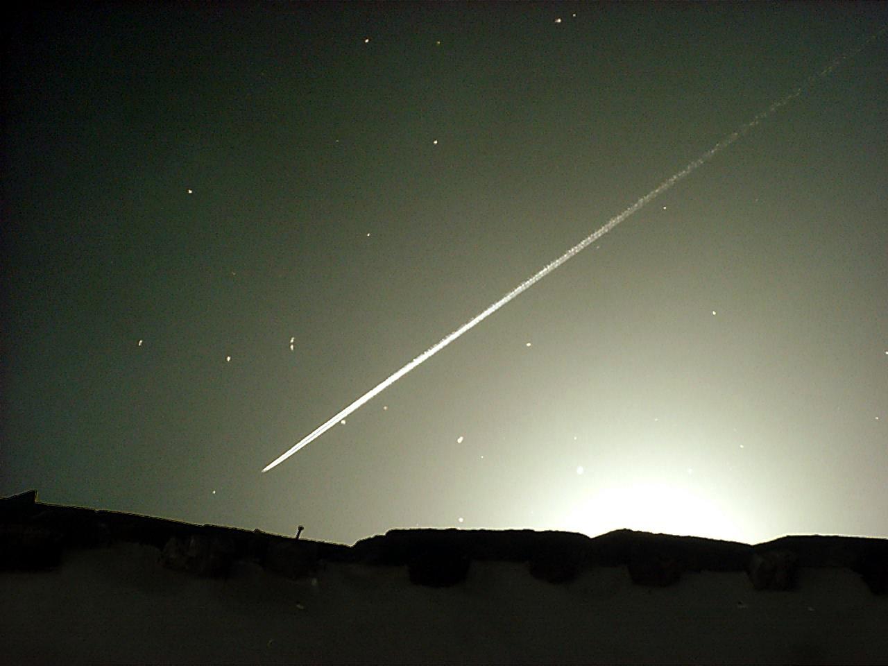 Pin estrellas fugaces de navidad para colorear on pinterest for Estrella fugaz navidad