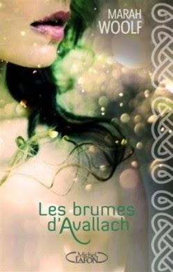 http://wlatetedanslesetoiles.blogspot.fr/2014/11/les-brumes-davallach-tome-1-de-marah.html