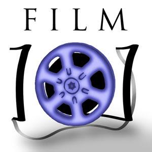 Situs Download Film Gratis Terbaru 2013