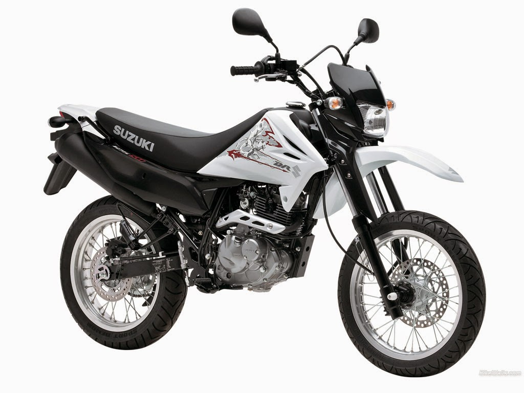 Prize of honda motorcycles philippines - If This Bike Touches The Philippine Shores It Will Be An Alternative To The Growing Popularity Of The Dual Sport Bikes