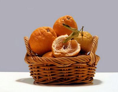 bodegones-de-frutas