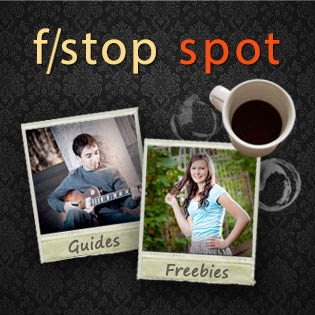 F/StopSpot