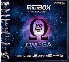 ATUALIZAÇÃO MIUIBOX OMEGA HD MIUIBOX%2BOMEGA
