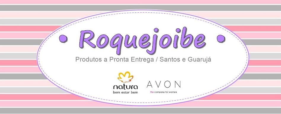 ○• Roquejoibe •○