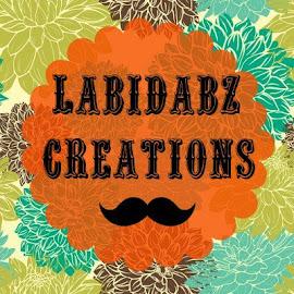 Labidabz Creations