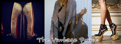 The vintagepoint - iloveankara.blogspot.co.uk