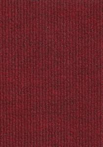 Thảm cuộn Bonanza (giá 120k/m2)