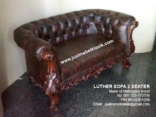 Mebel klasik sofa set tamu mewah ukir jepara sofa set tamu jepara sofa dibungkus full jok