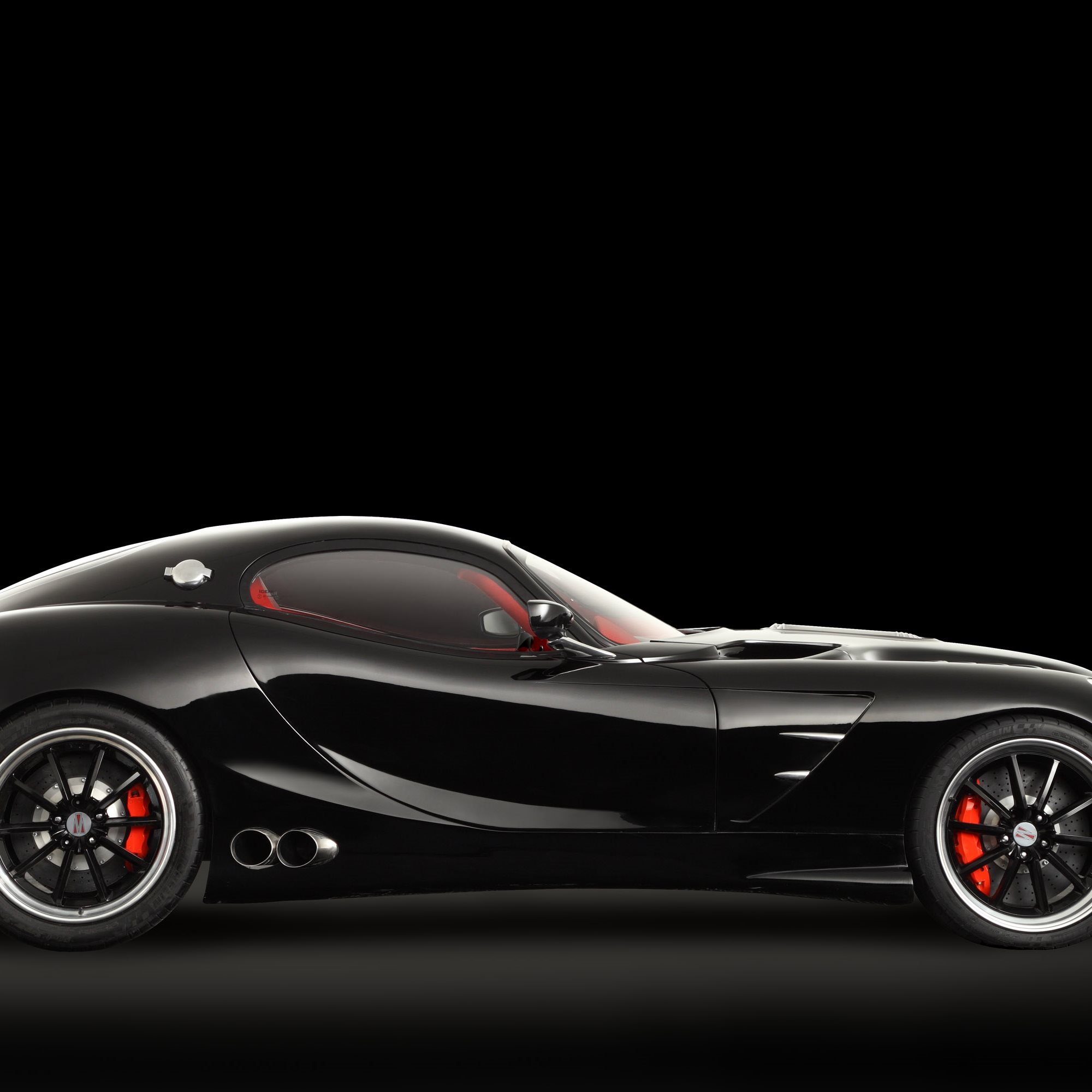 Trident Iceni Magna 2015 Wallpapers :: HD Wallpapers