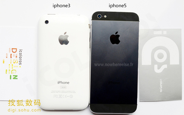 iphone 5,features,images,photos,iphone 5 photos,apple iphone 5,original photo
