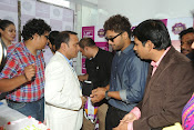 lot mobile store launch by allu arjun-thumbnail-20