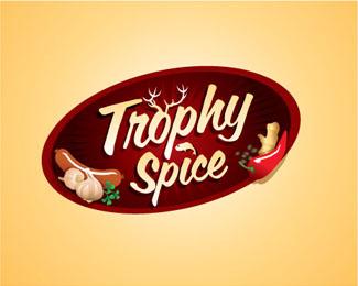 home images logos de comida logos de comida facebook twitter google+ ...