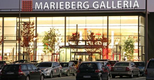 Försäkringskassan Pensionärer Marieberg Köpcentrumörebro