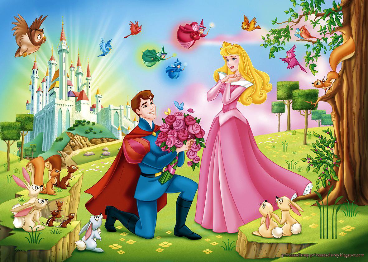 http://4.bp.blogspot.com/-F1Pnk2BZKKQ/UCvkQx9KJMI/AAAAAAAA-Ac/MB5neXnFYI0/s1600/la-bella-durmiente-wallpaper-fondo-de-pantalla-sleeping-beauty-aurora-felipe-disney-princesas-princess-principe-prince-hadas-fauna-flora-primavera.png