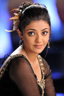 Kajal-Agarwal-Latest-Hot-Photos-CF-02.jpg
