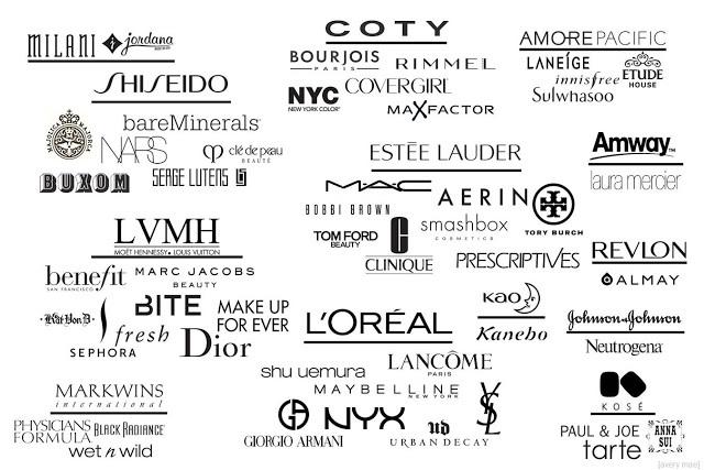 shiseido company