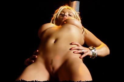 girls naked huming