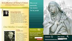 Strona internetowa po angielsku