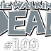 USA: THE WALKING DEAD 100 FA 300.000?