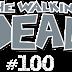 USA: THE WALKING DEAD 100 FA 300.000?
