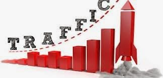best-ways-to-increase-traffic-to-your-site.